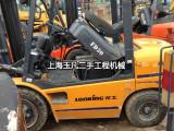 石家庄合力杭叉二手叉车2吨3吨3.5吨5吨7吨8吨10吨