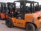 东莞二手叉车市场,10吨8吨7吨6吨5吨叉车转让