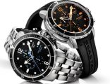 武汉哪里劳力士手表回收价格高百达翡丽5496回购价格多少钱