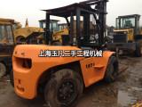 福州合力杭叉二手叉车2吨3吨3.5吨5吨7吨8吨10吨