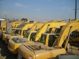 佛山出售二手压路机/160推土机/挖掘机/装载机/合力叉车