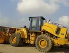苏州哪里买二手装载机,二手柳工50装载机,二手3吨铲车