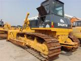 杭州山推SD220推土机个人转让
