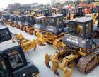 云浮二手压路机市场 推土机 装载机 挖掘机 叉车