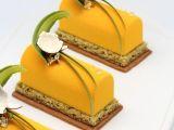 喀什蛋糕制作培訓-西點培訓學費 酷德烘焙培訓課程