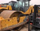 天津南开区海尔空调哪个好 市内六区均可上门