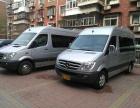 在天津如何包车旅游,包车旅游价格是多少