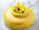 北京象山区西点蛋糕培训 开店创业选酷德烘焙培训学校
