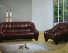 天津天津市专业的真皮沙发翻新厂--专业真皮沙发换皮