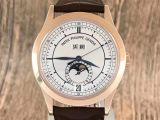 叶县免费验表高价回收欧米茄手表回收PIAGET表