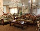 天津天津水上公园附近酒店餐厅网吧卡座椅子换面