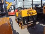 長沙二手26T22T20T壓路機優質供應商