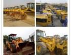 上海推荐商家-原装二手20吨22吨26吨压路机出售