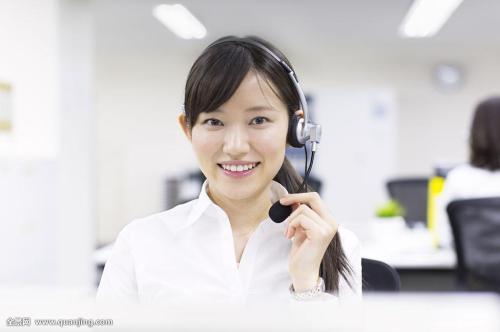 欢迎访问-无锡华凌空调--(各区)售后服务官方网站电话