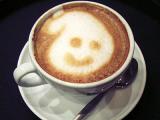 佛山咖啡冷饮拉花制作培训