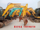 沧州二手挖掘机市场价格个人急转让(全国包送)