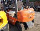 中山二手叉车市场,10吨8吨7吨6吨5吨叉车转让