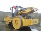 珠海二手20吨22吨压路机个人出售(优质供应商)