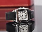 鄂州通灵钻戒回收几折二手万国手表回收市场攻略
