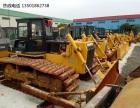 郑州二手挖掘机 平地机 推土机 压路机 个人二手装载机急转让