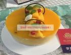丽江西点蛋糕面包咖啡翻糖甜品烘焙培训机构