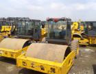 西安二手20吨22吨压路机个人出售(优质供应商)