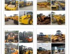 宁波二手压路机价格 徐工柳工牌22吨20吨压路机