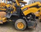 欢迎访问湛江布朗泰克冰箱官方网站各点售后服务咨询电话