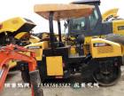 新余二手振动压路机公司,22吨26吨单钢轮二手压路机买卖
