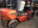 安阳合力杭叉二手叉车2吨3吨3.5吨5吨7吨8吨10吨