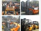 玉溪二手26吨22吨20吨18吨振动压路机处理价