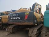 塔城促銷沃爾沃210240包送