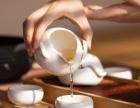 江门杭州茶道与茶艺哪里学