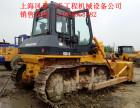 惠州二手推土机价格,SD160L山推推土机出售