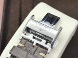 银川劳力士手表哪里能够典当万国二手手表上门回收