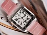 黄冈洛阳哪里回收百达翡丽手表哪里收购帝舵手表