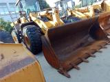 广州二手3吨5吨装载机,二手30,50铲车价格