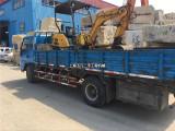 二手压路机26吨.推土机.50铲车.平地机.小型挖掘机.叉车