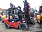 湛江二手叉车市场,5吨4吨3吨2吨1吨叉车转让
