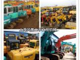 银川二手30装载机,压路机,挖掘机,叉车,推土机出售