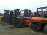 上海二手合力3吨叉车,里买二手3吨叉车