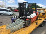 漳州合力杭叉二手叉车2吨3吨3.5吨5吨7吨8吨10吨