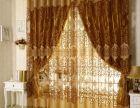 天津上门修理安装窗帘