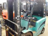 银川合力杭叉二手叉车2吨3吨3.5吨5吨7吨8吨10吨