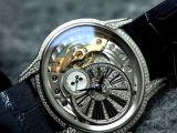 雞西伯爵二手手表抵押咨詢淘汰的帝舵手表收購