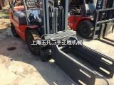 巴彦淖尔合力杭叉二手叉车2吨3吨3.5吨5吨7吨8吨10吨