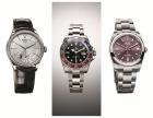 北京机械手表拍图报价二手金条回收公司