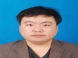 天津武清离婚协议书律师