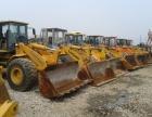 天津二手3吨 5吨铲车出售,个人二手装载机出售