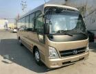 天津河西区中巴旅游包车公司承接入境旅游组织接待 省际包车客运